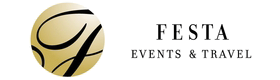 Festa Events & Travel
