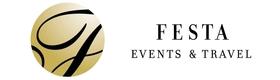 Festa Events & Travel