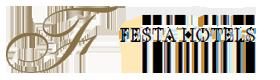 Festa Hotels