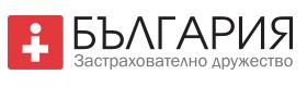 ZAD Bulgaria